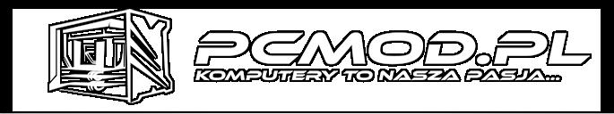Forum komputerowe, forum informatyczne, naprawa laptpów , forum windows, forum linux, Hardware, Overclocking,
